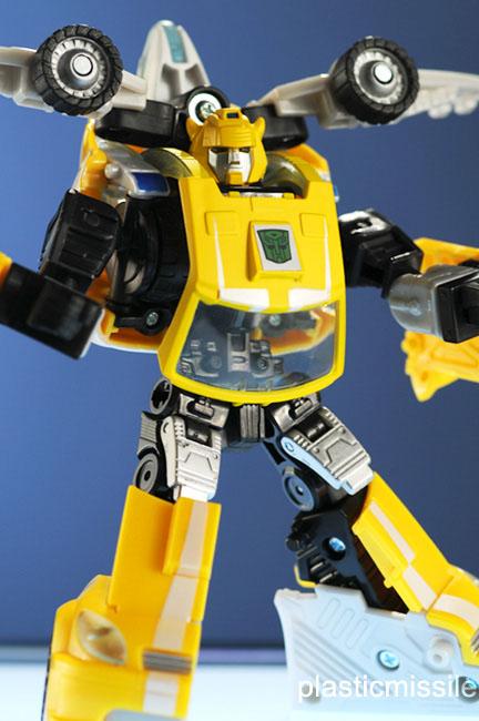 bumblebee_classic