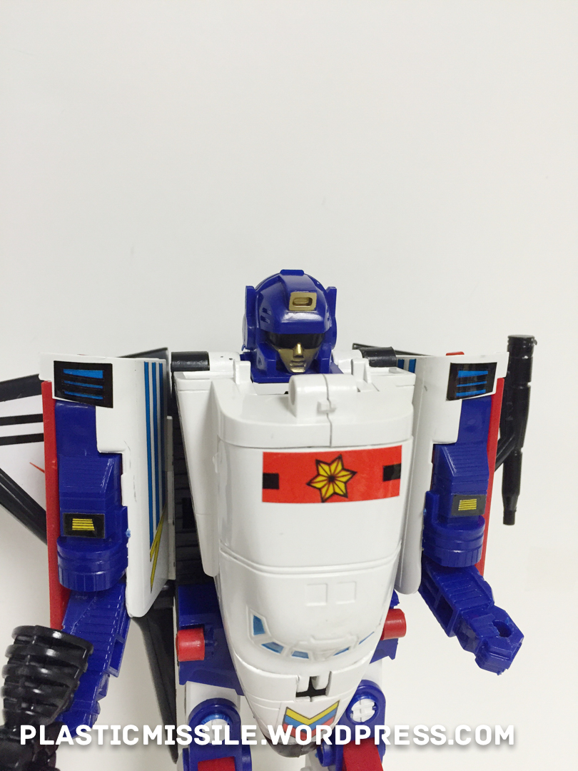 galaxyshuttle-korko-6430