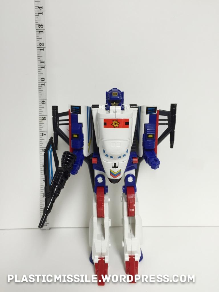 GalaxyShuttle-KorKO-6431.jpg