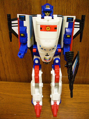 korean-victory-shuttle-ko-bot