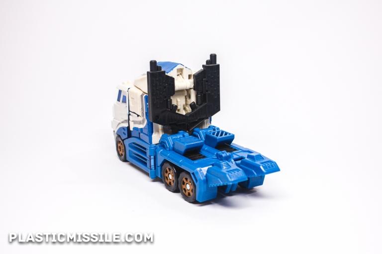 citycommander-magnus-6025
