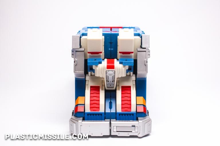citycommander-magnus-6034