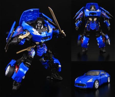 alt_meg_blue