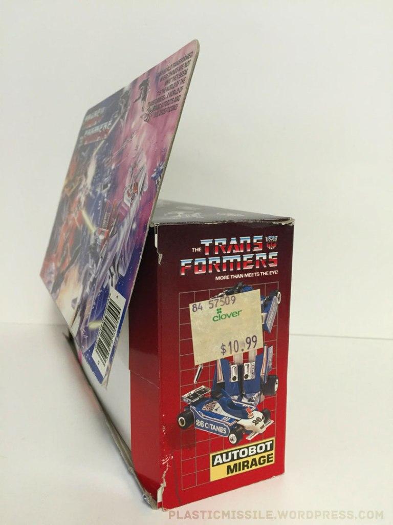 Mirage-Box-2