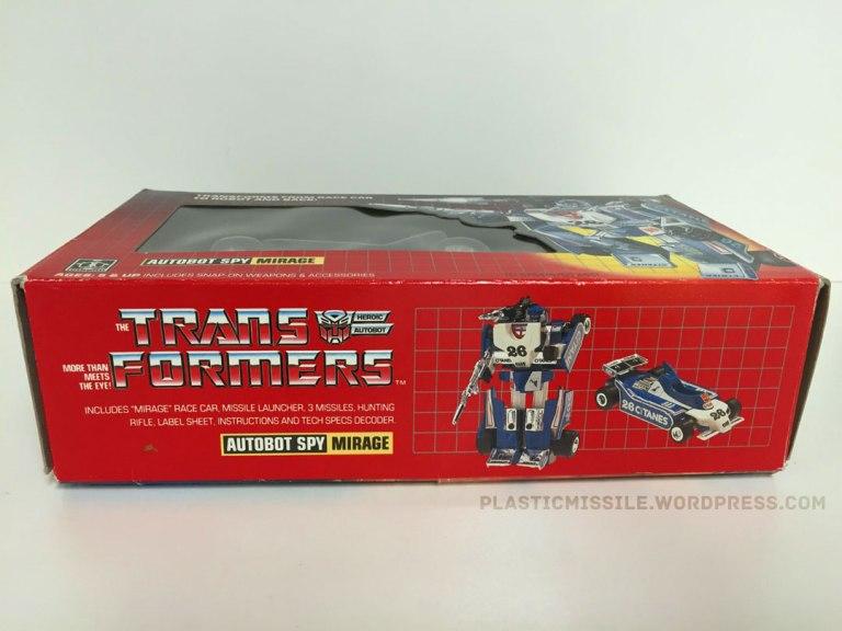 Mirage-Box-3