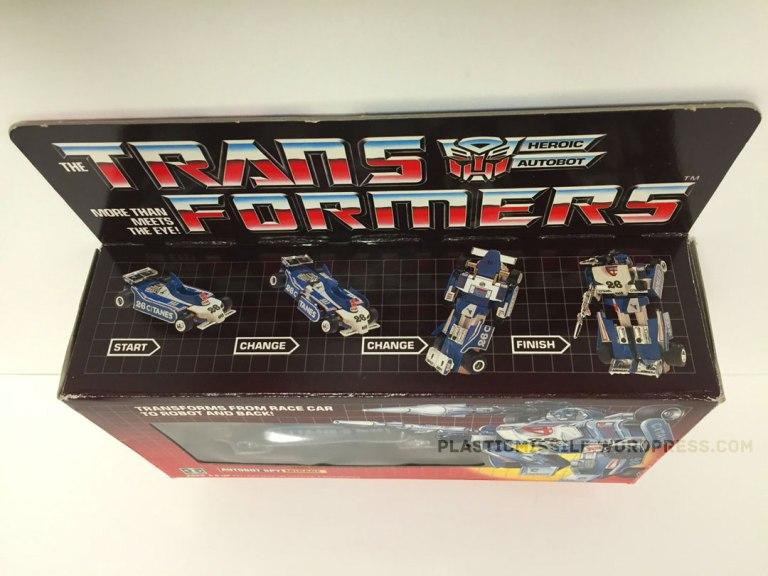 Mirage-Box-4