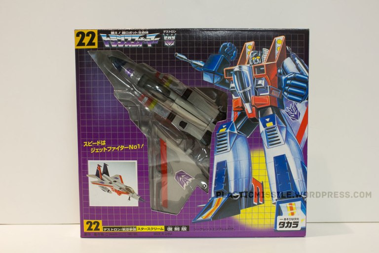 Starscream-3194