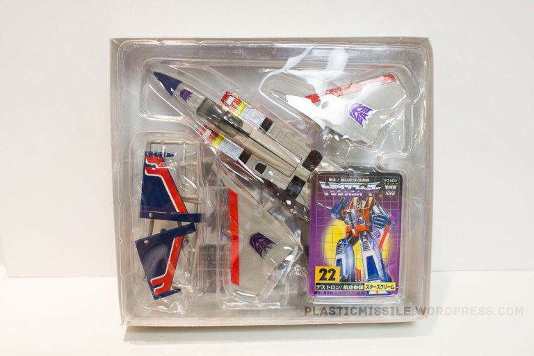 Starscream-3283