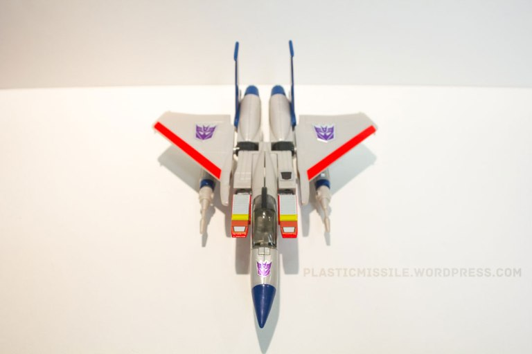 Starscream-3285