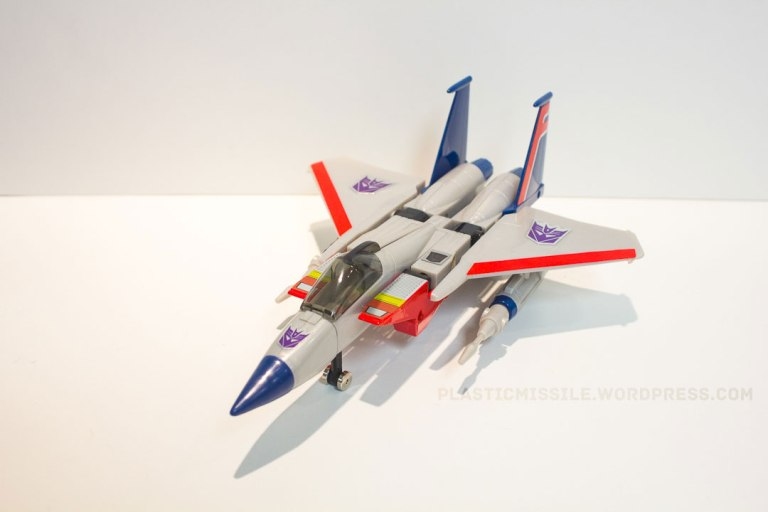 Starscream-3290