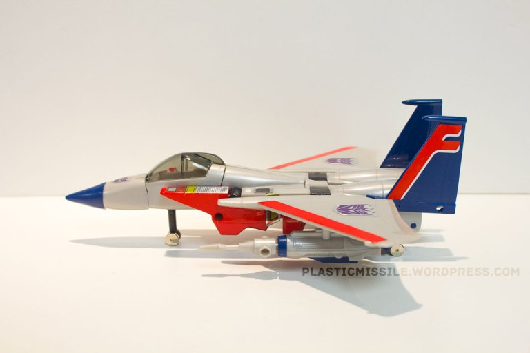 Starscream-3291