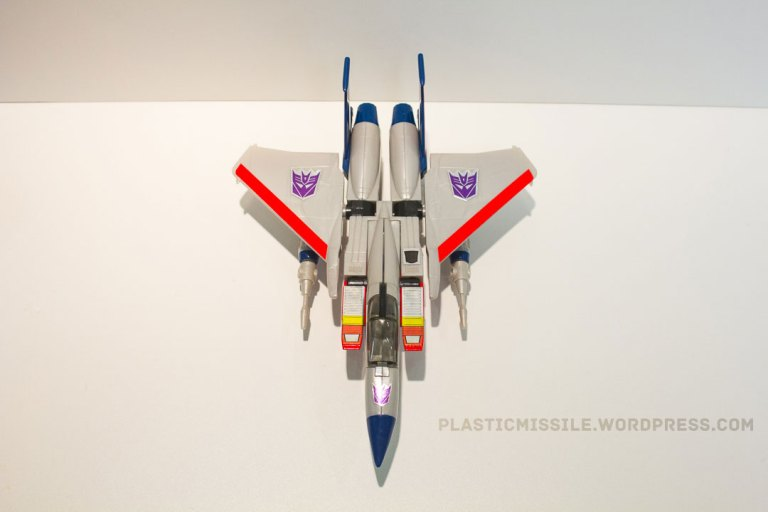 Starscream-3293