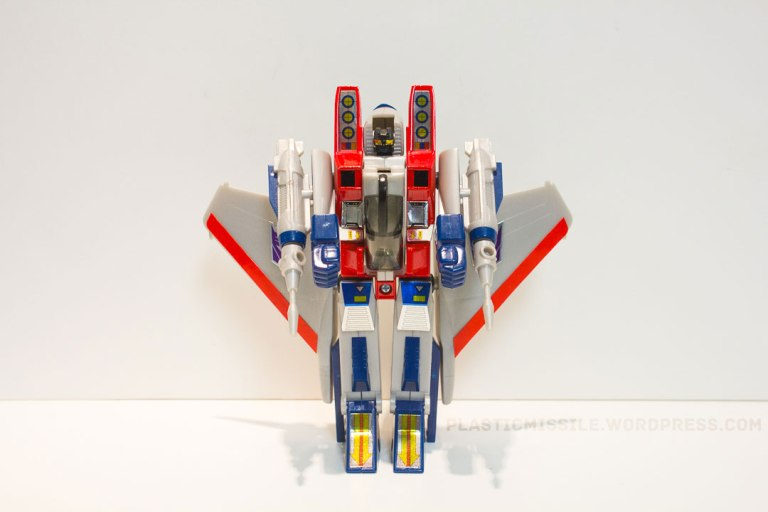 Starscream-3294