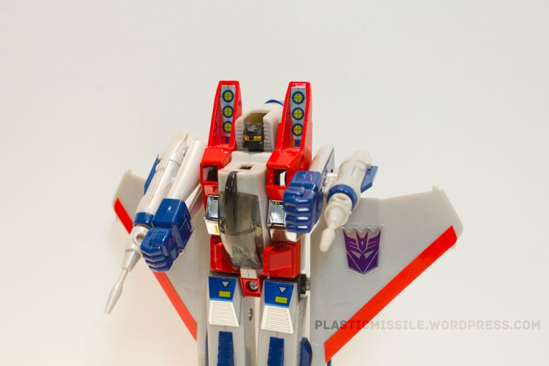 Starscream-3296