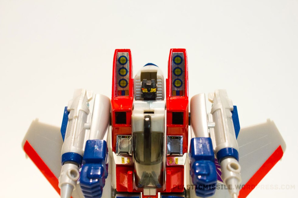 Starscream-3297