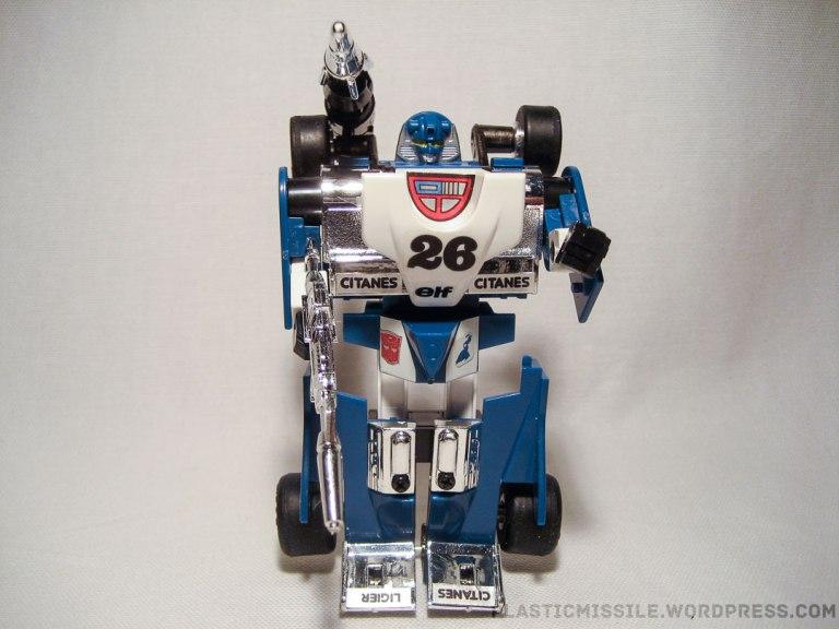 TF_G1Mirage-1058