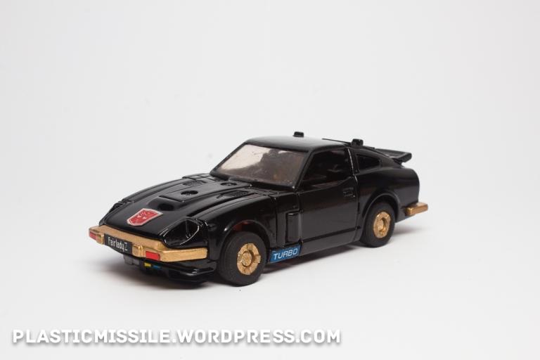 Blackstreak-Custom-3943