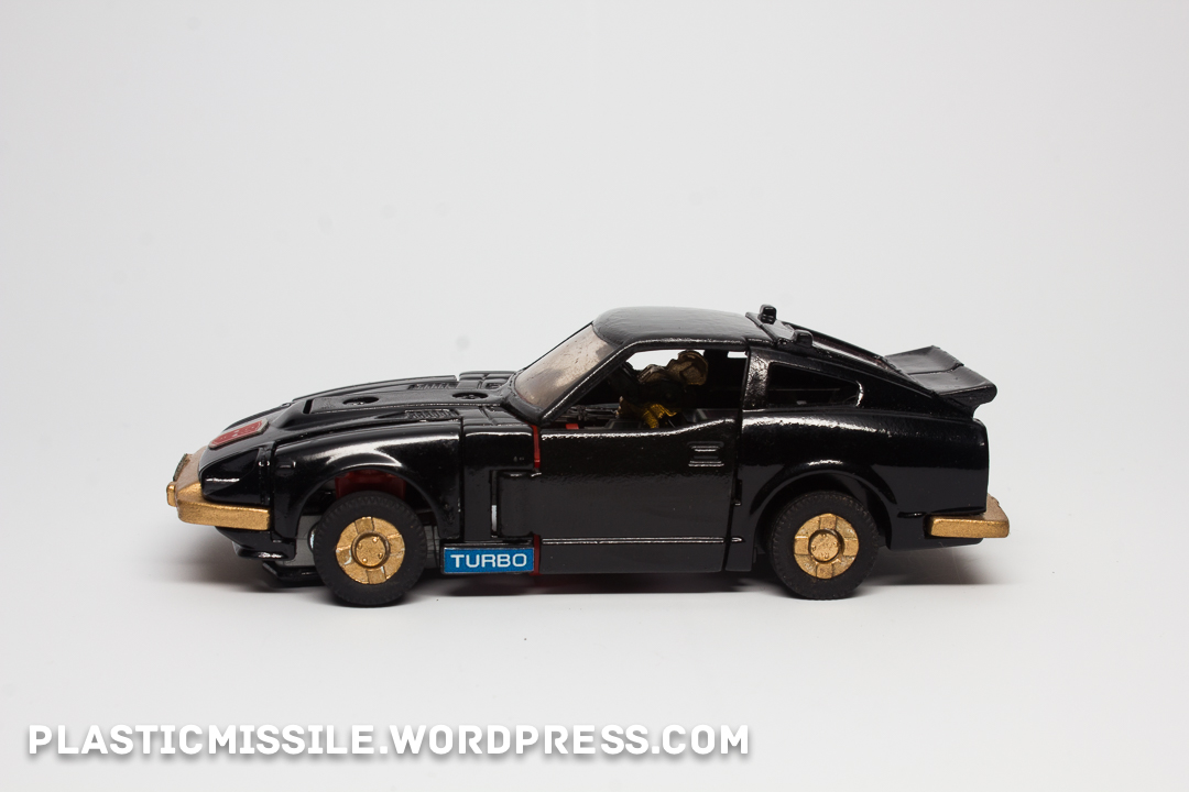 Blackstreak-Custom-3946