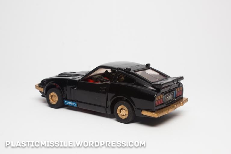 Blackstreak-Custom-3948