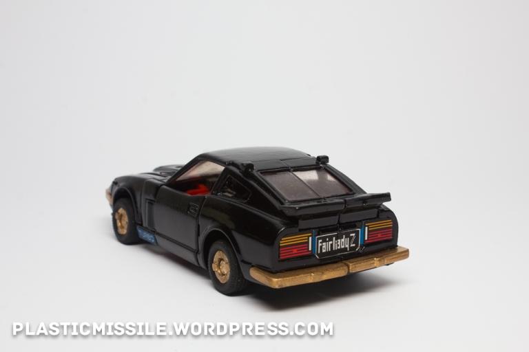 Blackstreak-Custom-3950