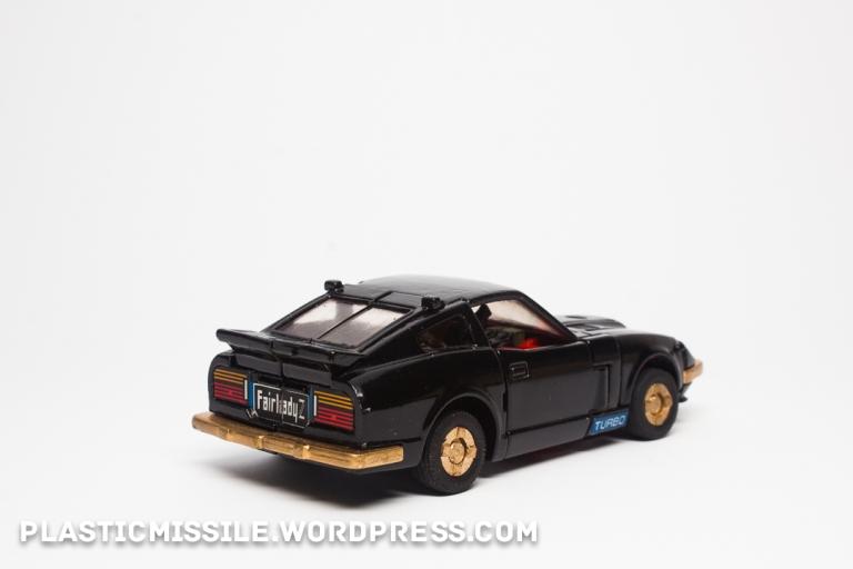 Blackstreak-Custom-3952