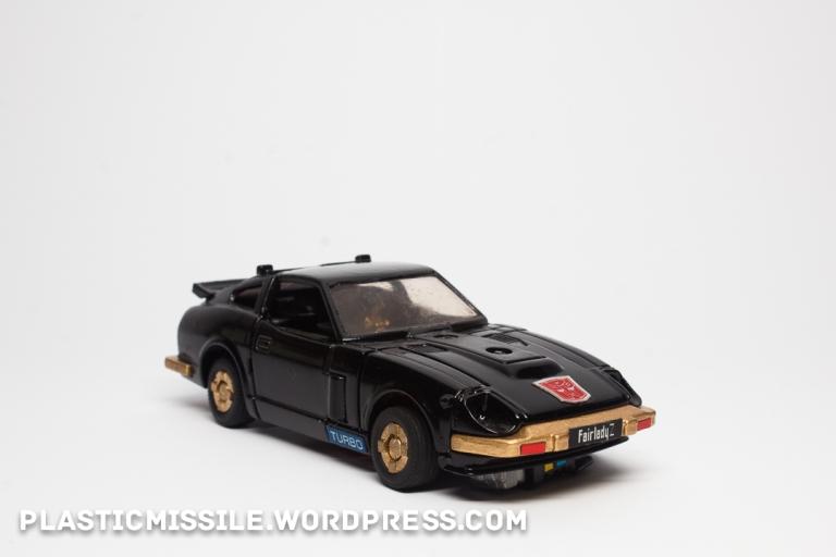 Blackstreak-Custom-3953