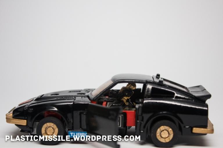 Blackstreak-Custom-3958