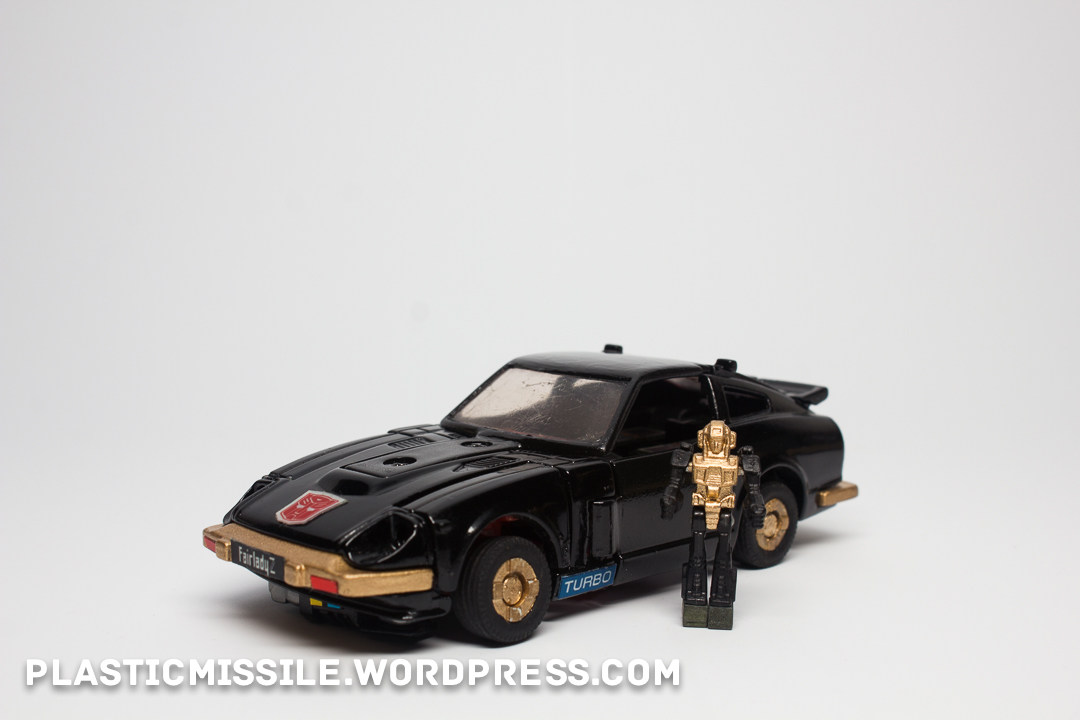 Blackstreak-Custom-3961