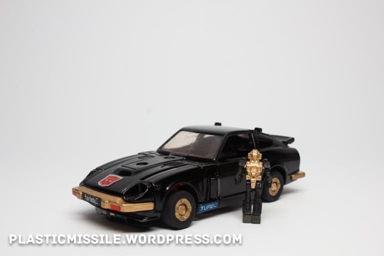 Blackstreak-Custom-3961