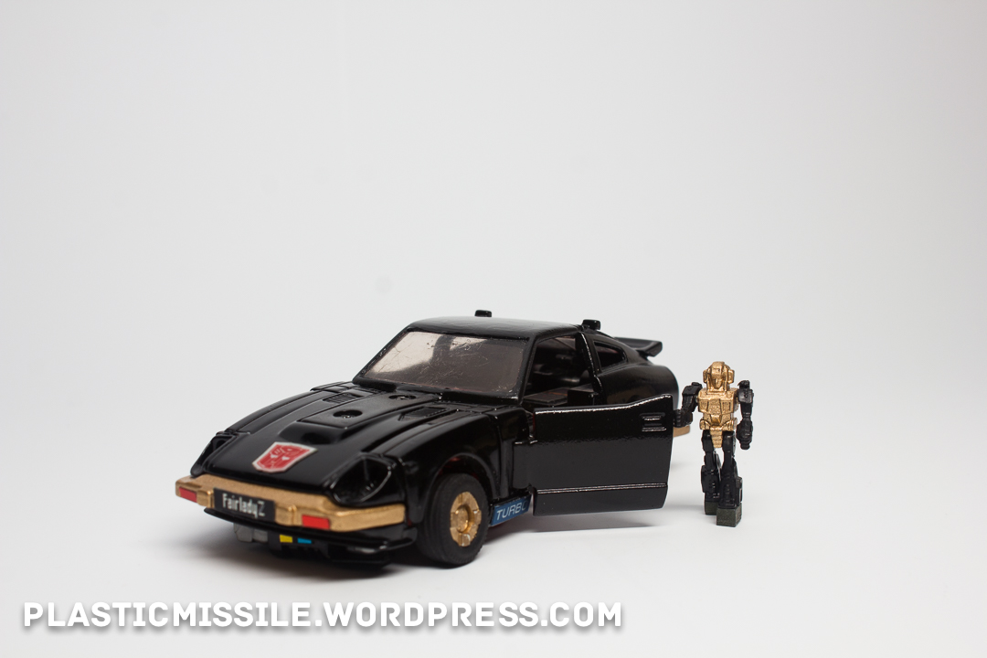 Blackstreak-Custom-3962