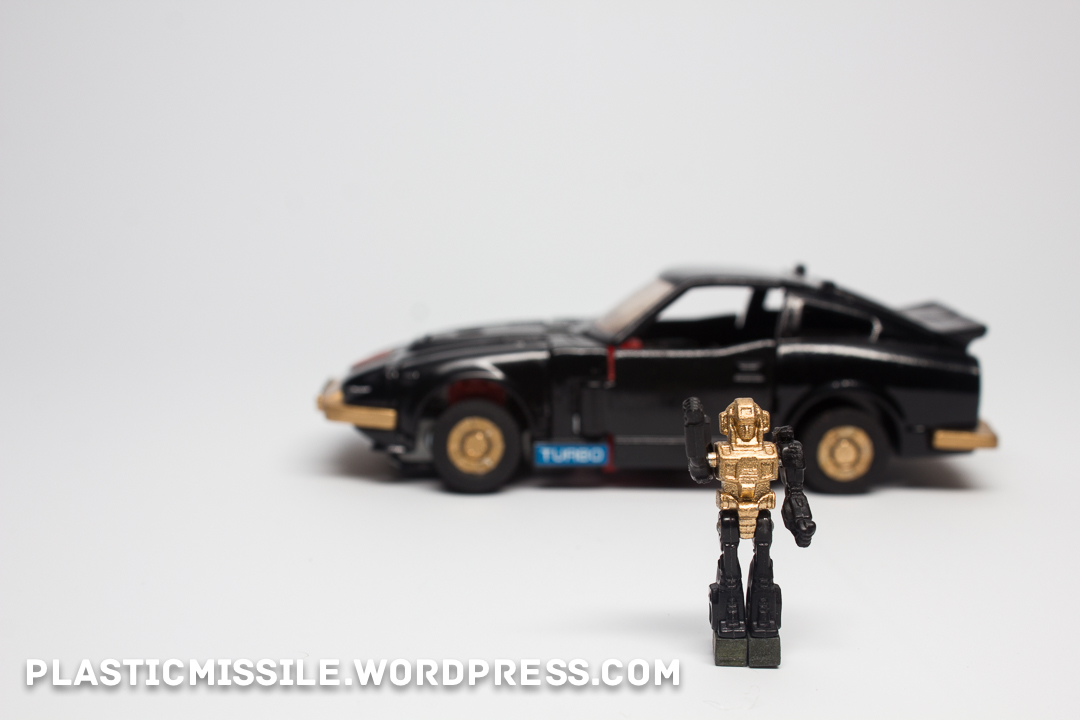 Blackstreak-Custom-3963