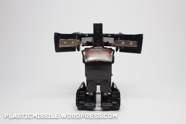 Blackstreak-Custom-3970