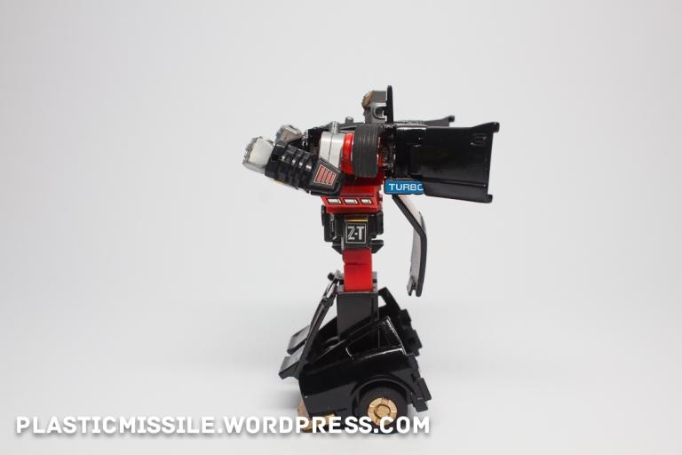 Blackstreak-Custom-3971