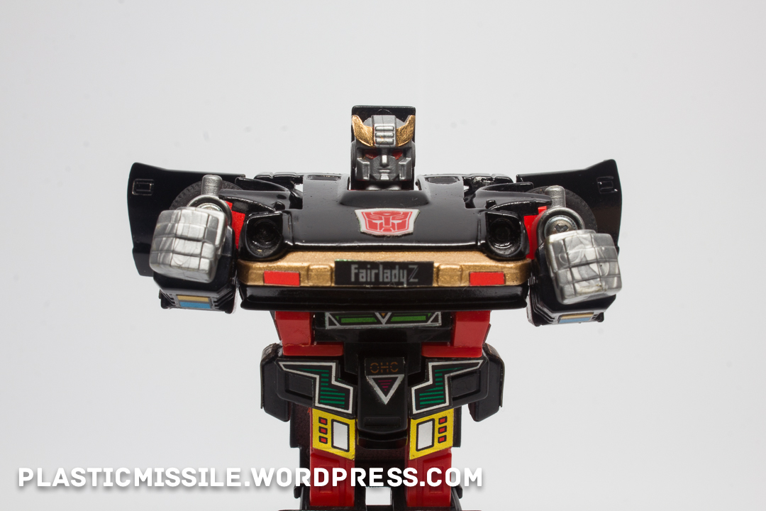 Blackstreak-Custom-3979