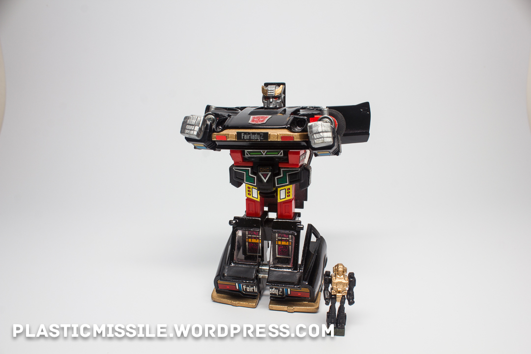 Blackstreak-Custom-3981