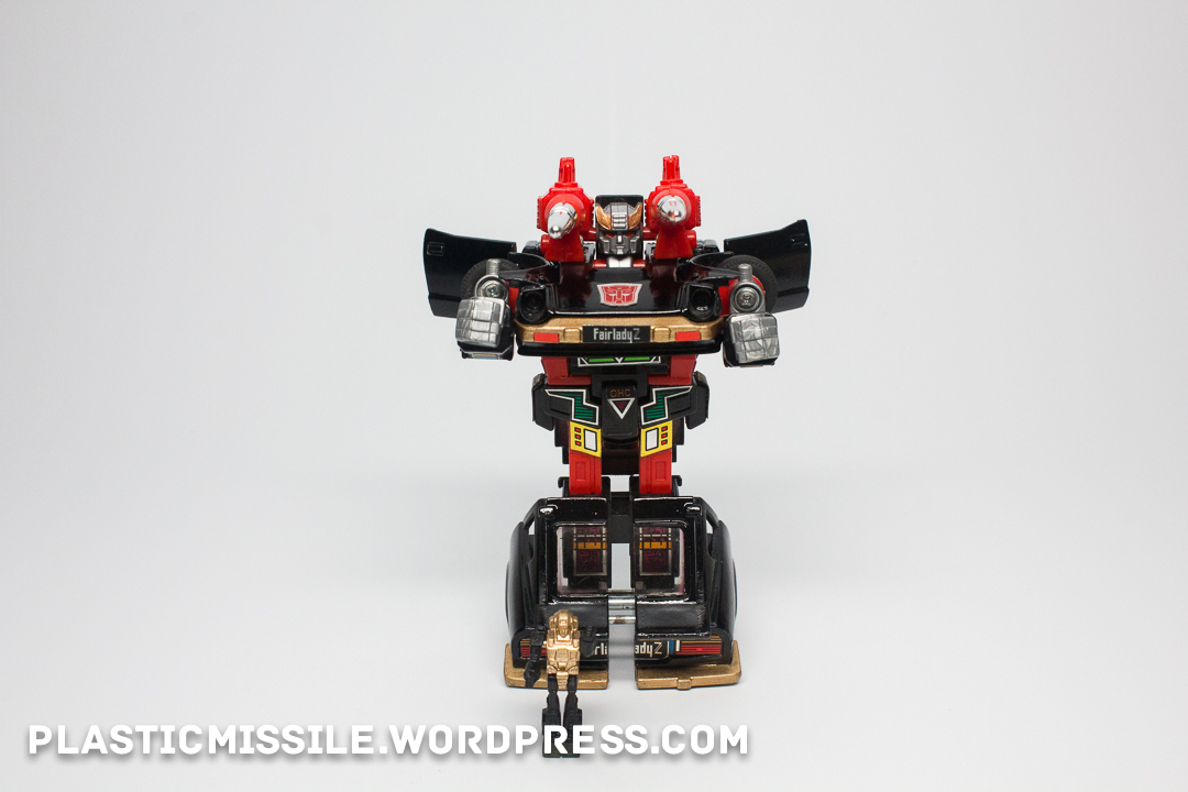 Blackstreak-Custom-3986