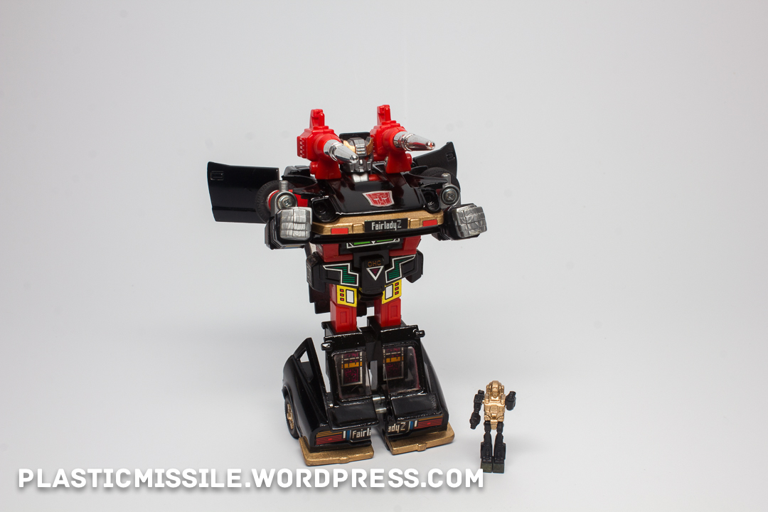 Blackstreak-Custom-3989