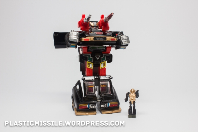 Blackstreak-Custom-3990