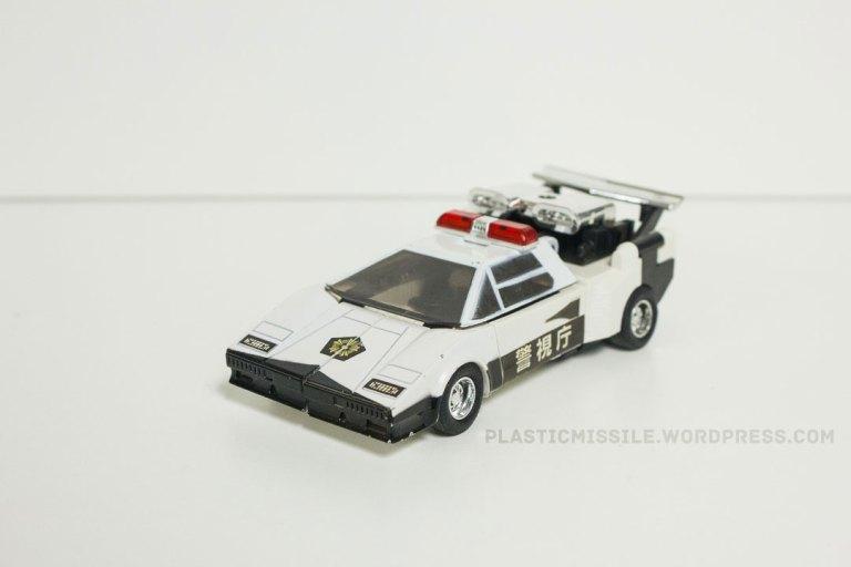 DIA-Police-Streaker-3608