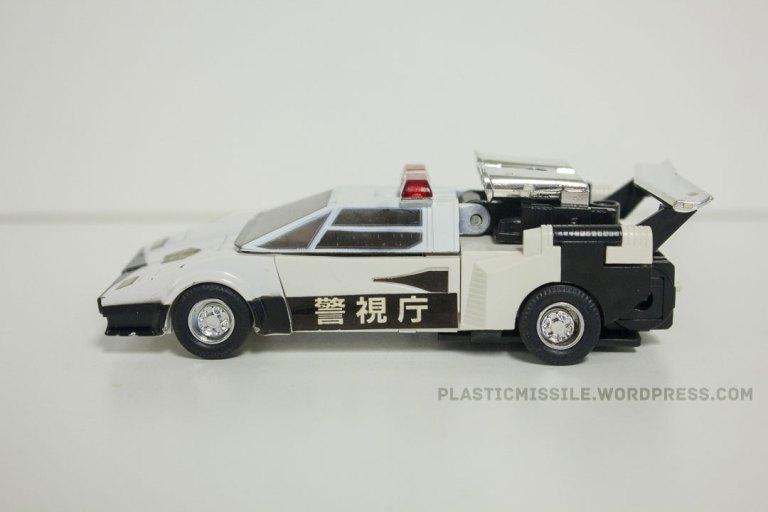 DIA-Police-Streaker-3611