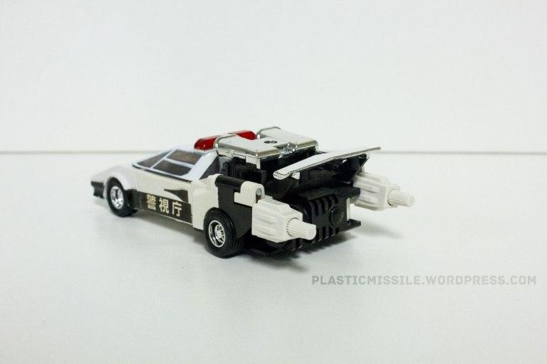 DIA-Police-Streaker-3618