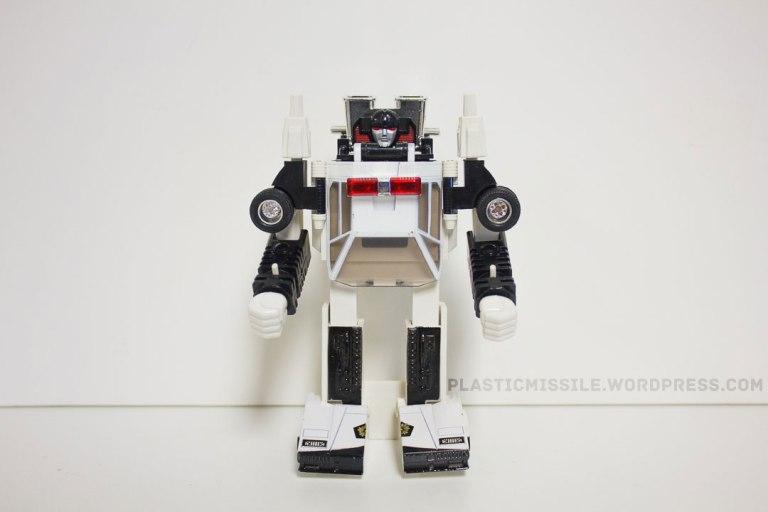 DIA-Police-Streaker-3651