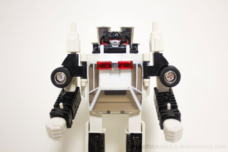 DIA-Police-Streaker-3654