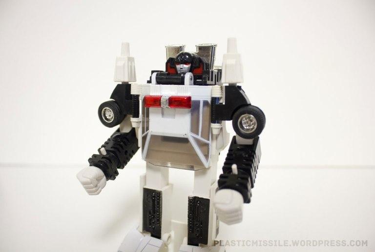 DIA-Police-Streaker-3660