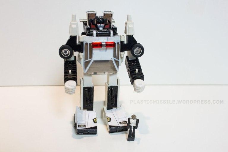 DIA-Police-Streaker-3675