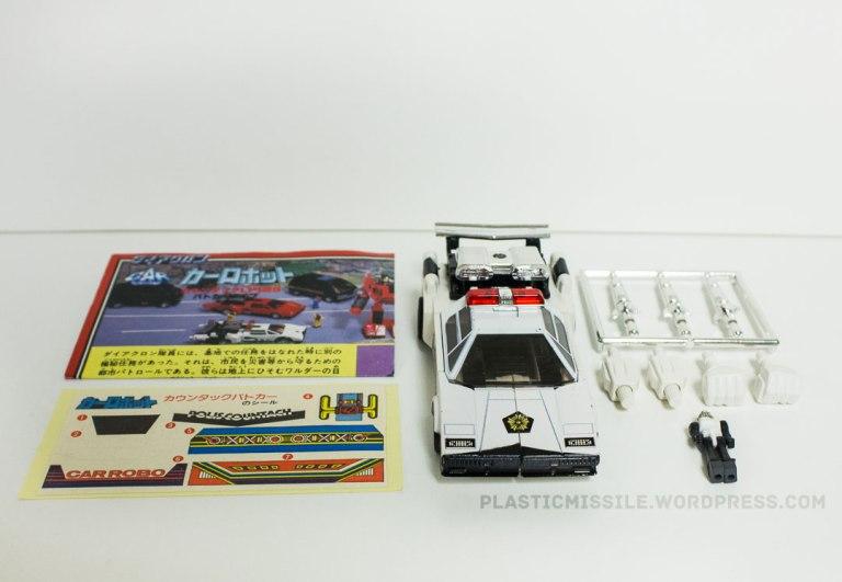DIA-Police-Streaker-3676