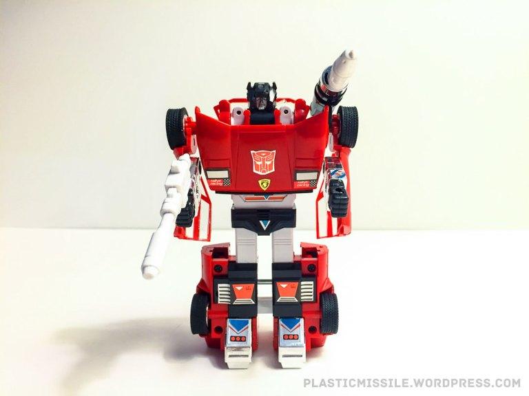 G1-Sideswipe-1502