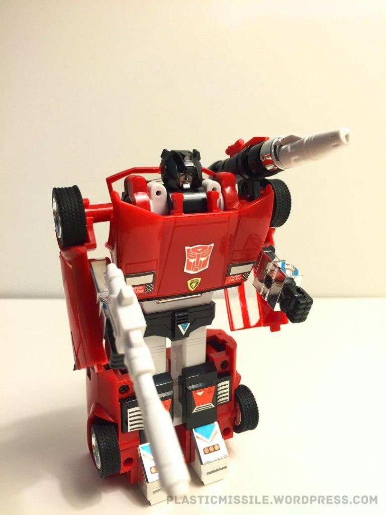 G1-Sideswipe-1503