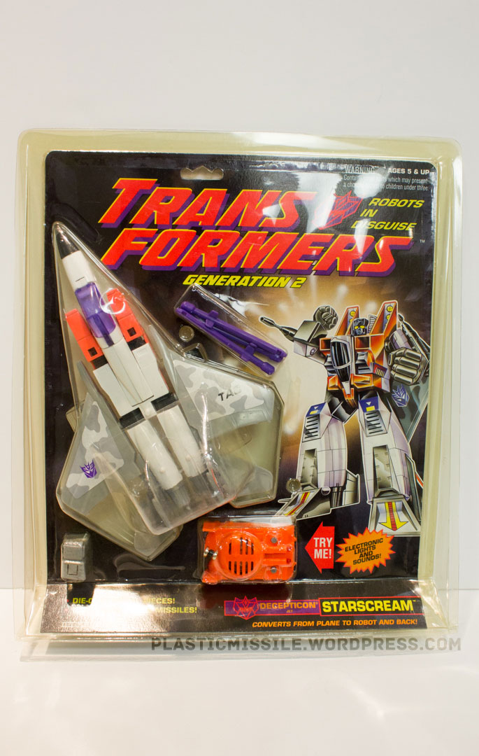G2-Starscream-3175
