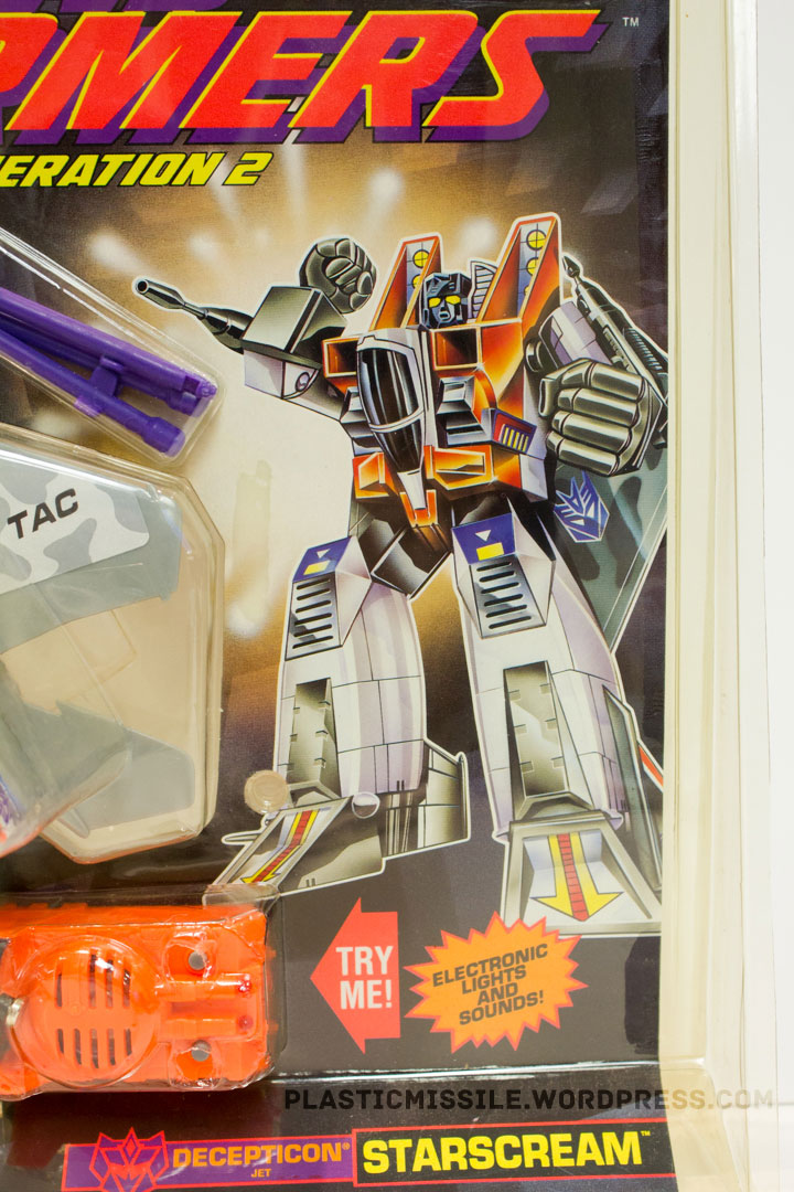 G2-Starscream-3183